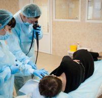 ФГДС под наркозом: показания к проведению процедуры и выбор подходящей клиники