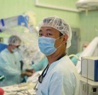 Госпитализация при ДТП как способ предупредить осложнения