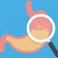 Профессиональная диагностика и лечение гастрита
