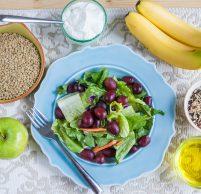 Какая назначается диета при остром панкреатите поджелудочной железы