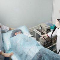 Показания к проведению ФГДС, подготовка к процедуре