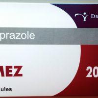 Действие препарата Омез, показания, противопоказания