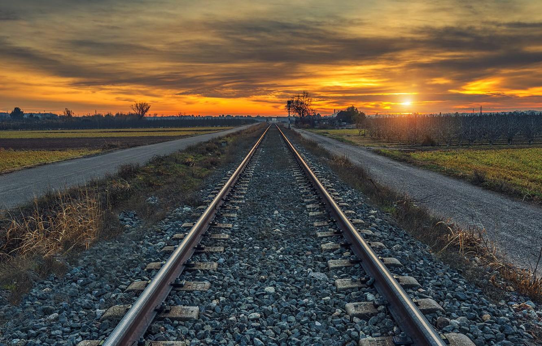 выпивает компании качественные картинки железная дорога на телефон борец